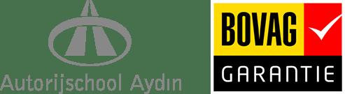Aydin.nl Bovag Garantie